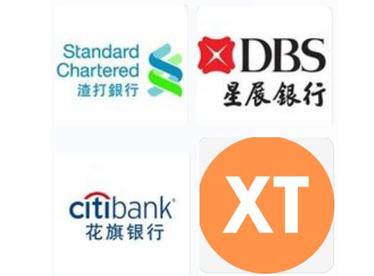 免费注册香港公司账号