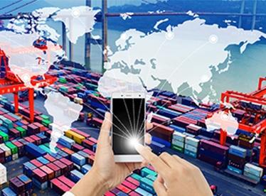 出口退税&供应链